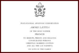 amoris-laetitia-cover