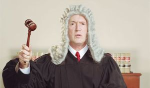 british-judge-w-wig