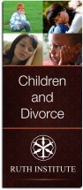 children-and-divorce