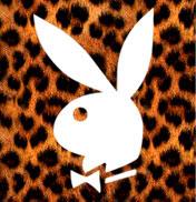 playboy-bunny-logo