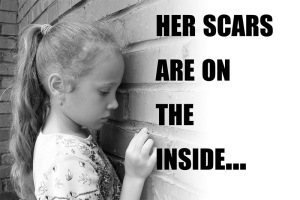 sad-girlgrey-her-scars-are-on-the-inside