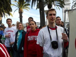 stanford-students-for-life-2011