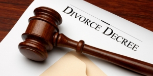 divorce-decree-500-x-250