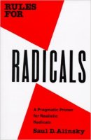 rules-for-radicals-cover