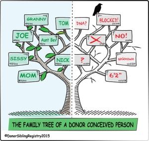 donor-family-tree