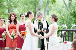 two-brides-wedding-ceremony