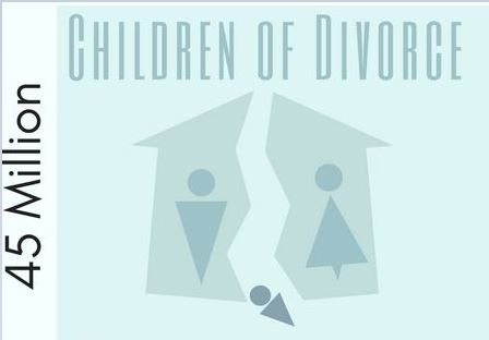 Invite the Children of Divorce to the Amoris Laetitia Seminars
