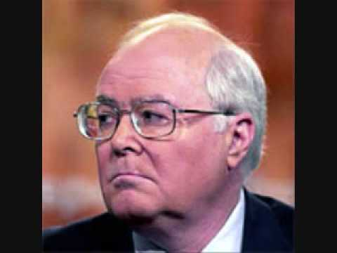 Memo to Bill Donohue: Now is not the moment.