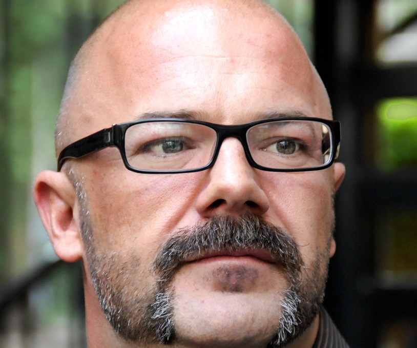 Memo to Andrew Sullivan: There's No 'Anti-Gay Purge.""